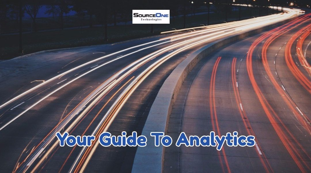Avoiding these Analytics Mistakes is Critical for Success